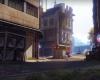 Destiny 2 Environments (05)