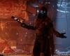 Destiny 2 Environments (06)