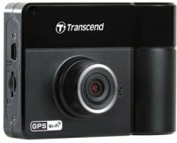 Transcend DrivePro 520 Feature Image