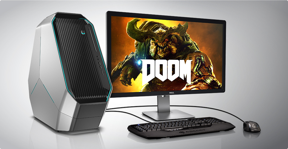 dell to be exclusive oem provider of amd s threadripper for 2017 techgage. Black Bedroom Furniture Sets. Home Design Ideas