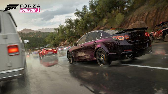 Forza Horizon 3 Promo Pic (1)