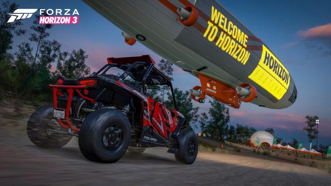 Forza Horizon 3 Promo Pic (2)