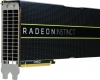 Radeon Instinct MI25 FrontView