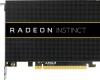 Radeon Instinct MI8 StraightOn