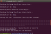SPEC CPU2017 Linux Installation