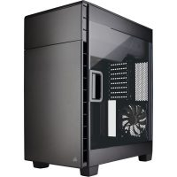 Corsair Carbide 600C Full-Tower Chassis