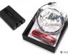 Creative Sound BlasterX G5 - Accessories