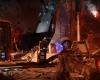 Destiny 2 Beta - Story Mission Progress (2)
