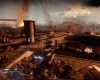 Destiny 2 Beta - Story Mission Progress (3)