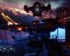 Destiny 2 Beta - Story Mission Progress (4)