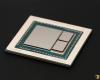 AMD Radeon RX Vega 64 - Mock Vega Chip