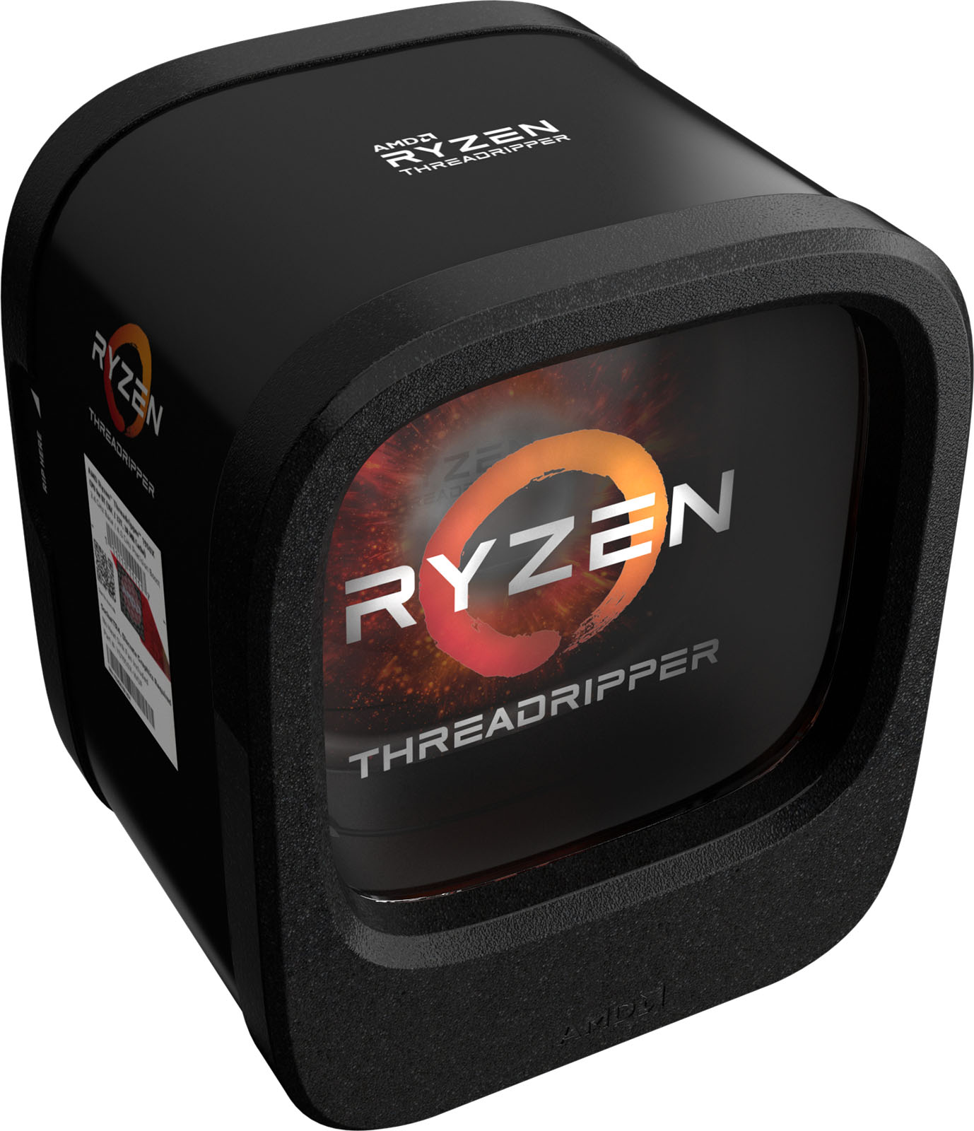 1711406 Threadripper PIB1.png