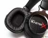Creative Sound BlasterX Pro Gaming H5 Tournament Edition - Ear Cup Padding