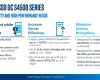 Intel Webcast Slides-4