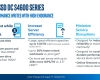 Intel Webcast Slides-5