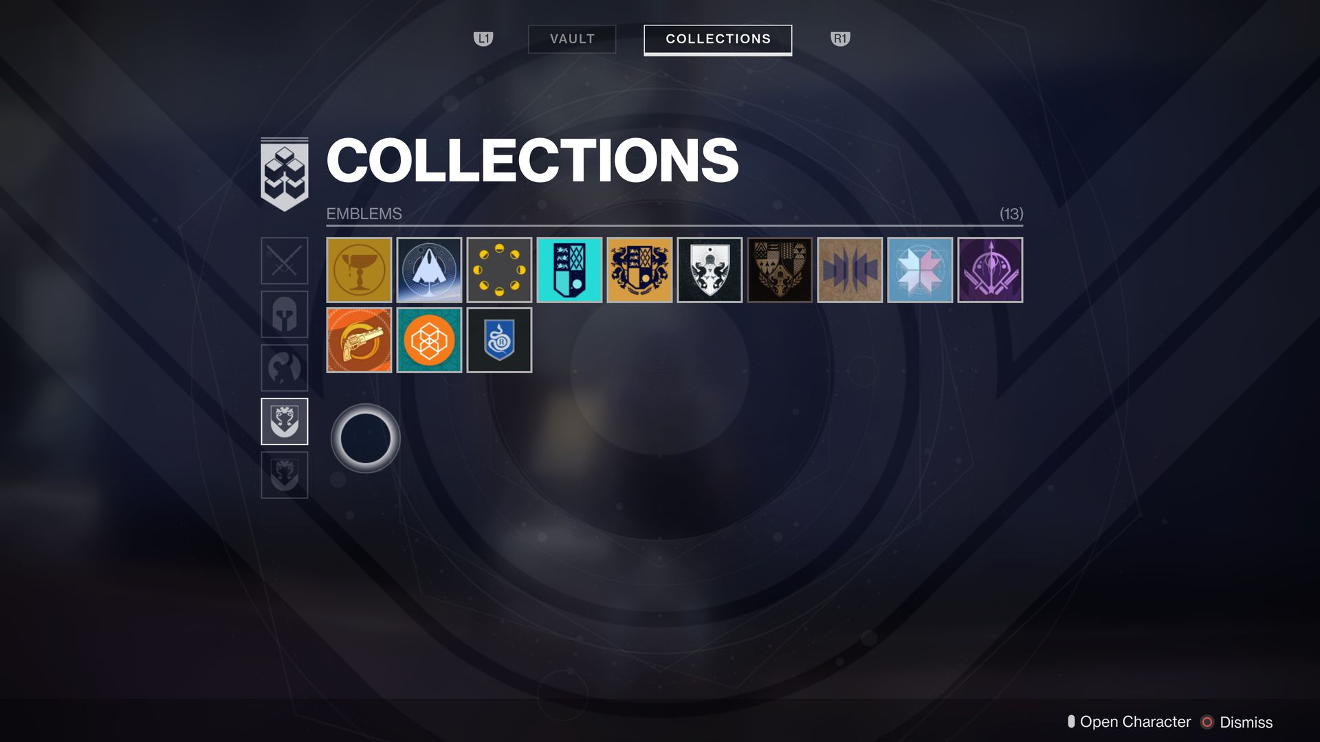 Tower Thoughts: What I Think About Destiny 2 So Far – Techgage