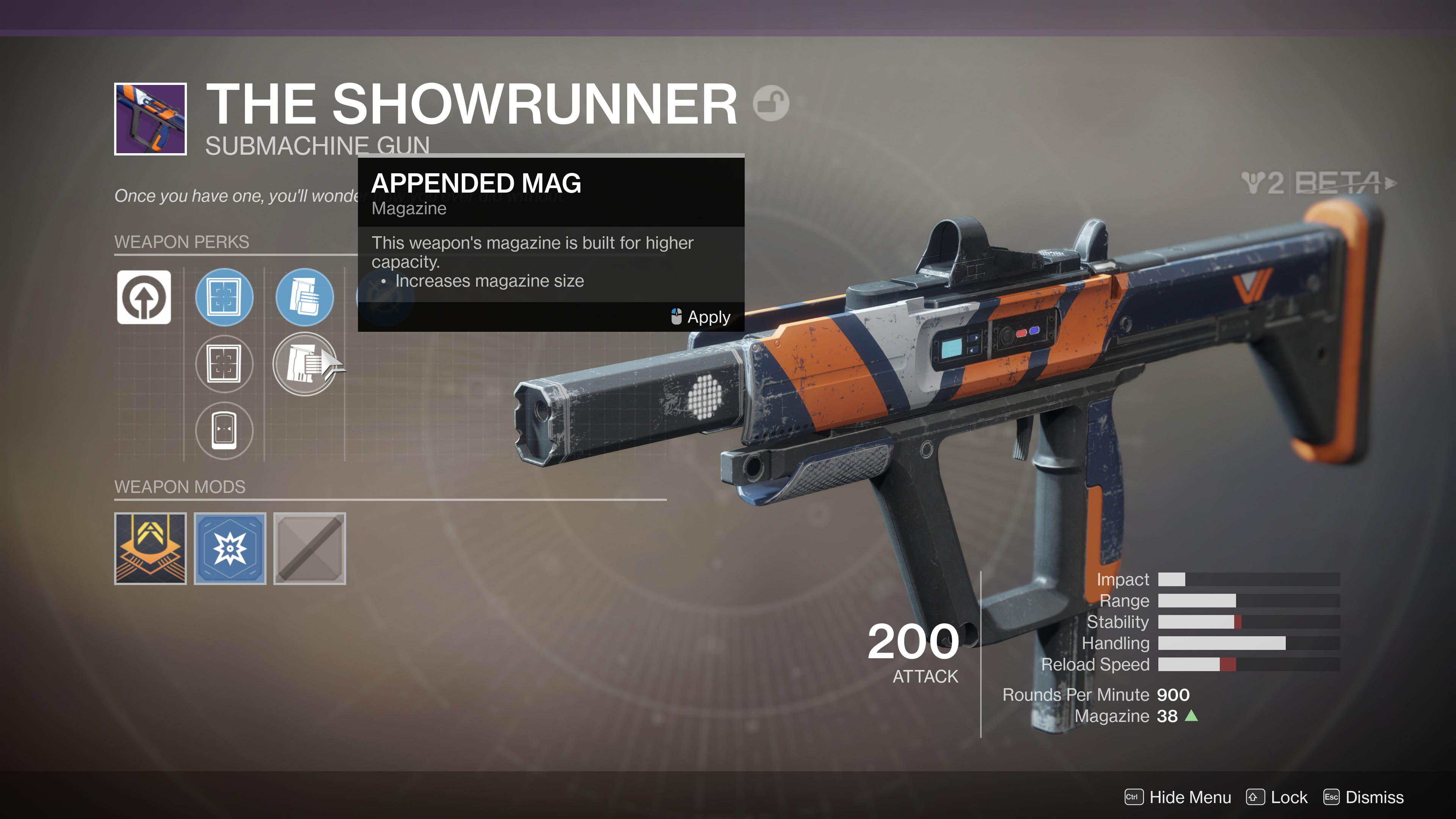 An Apples-to-Apples Look At GPU Performance In Destiny 2's PC Beta