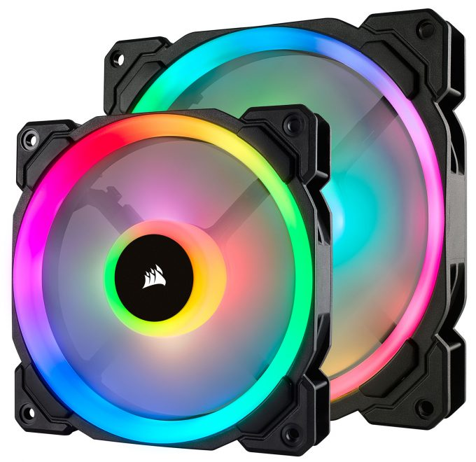 LL120 RGB 25 2up