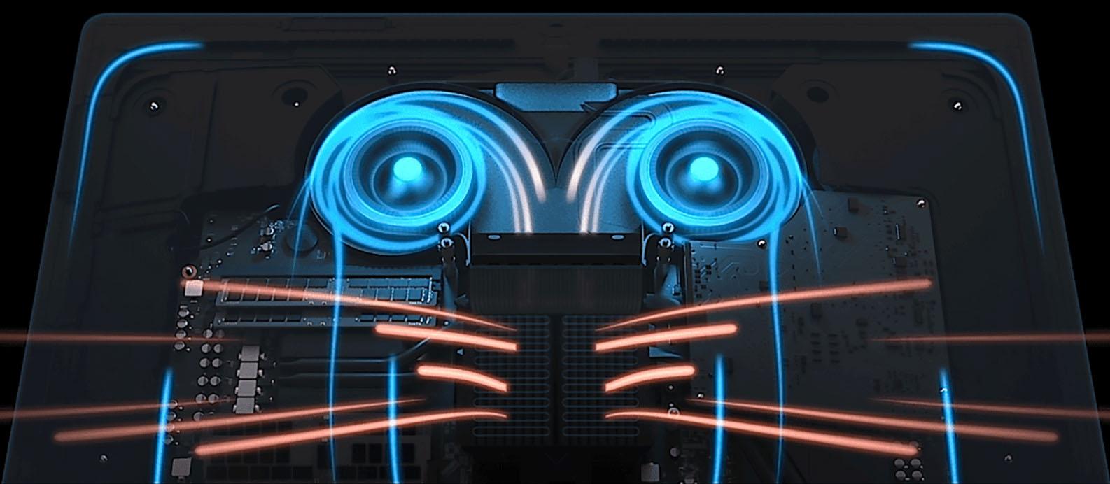 Apple Launches Latest iMac Pro With AMD's Radeon Pro RX Vega