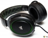 Corsair HS50 Headset Green