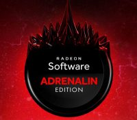 Radeon Adrenalin Feature Image