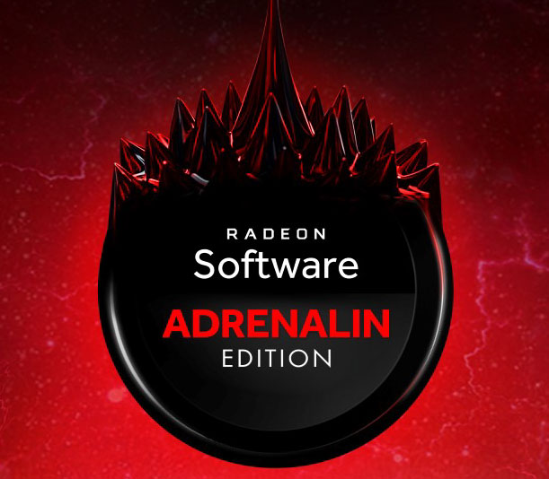 Radeon Adrenalin Feature Image