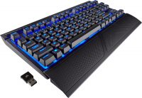 Corsair K63 Wireless Keyboard