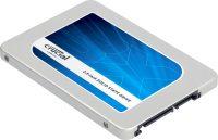 Crucial BX Series SSD