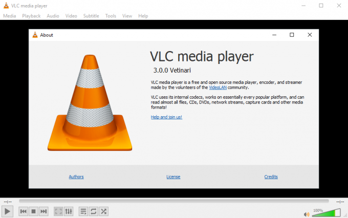 VideoLAN Kicks Off New VLC Era With 3 0, Adds Support For HDR
