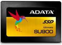 ADATA Ultimate SU900 SSD