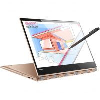 Lenovo YOGA 920 14-inch 2-in-1 Notebook