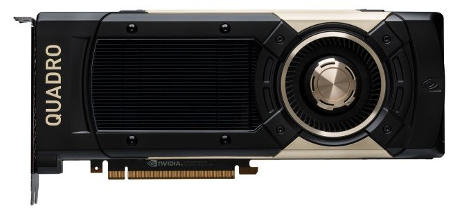 Quadro GV100-front- 1521854118