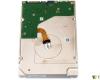 Seagate Barracuda Pro 12TB HDD Underside