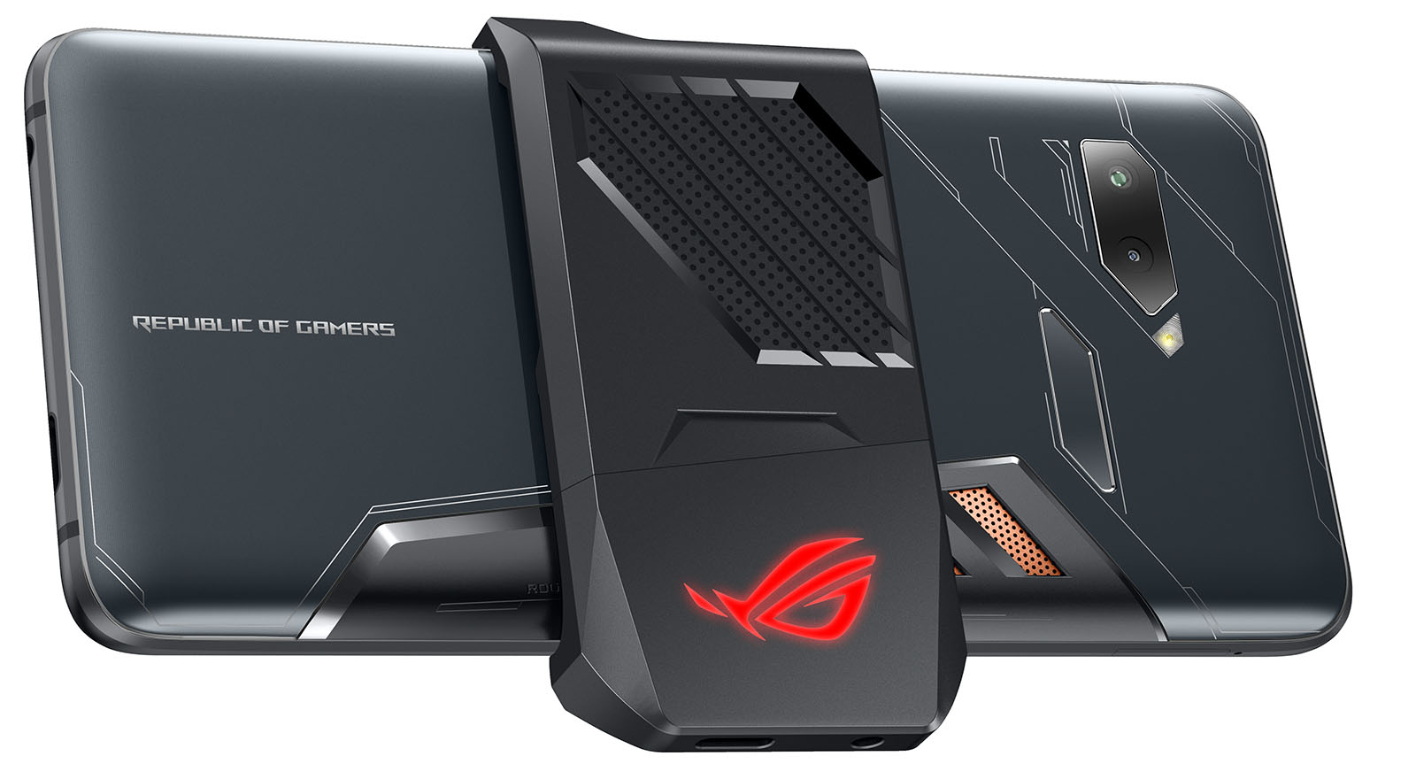 Image Result For Rog Gaming Phone Amazon