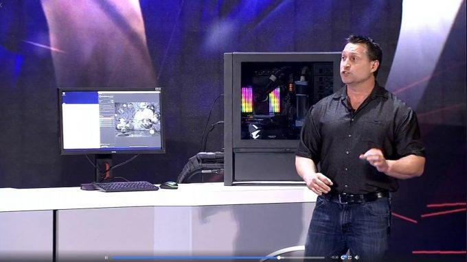 Intel 28-core system2