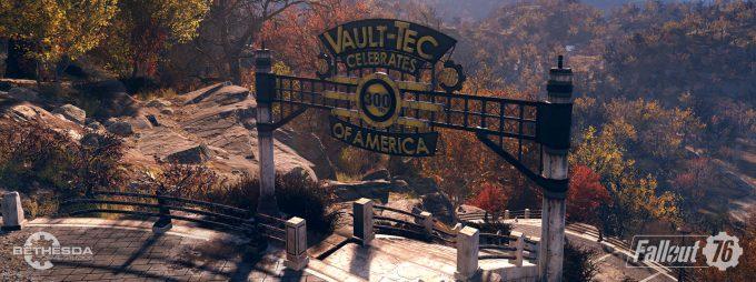 Fallout 76 Shot 1