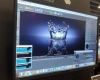 NVIDIA GeForce GTX 1080 Ti - SLI Configuration