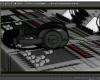 dBpoweramp - Convert FLAC to MP3