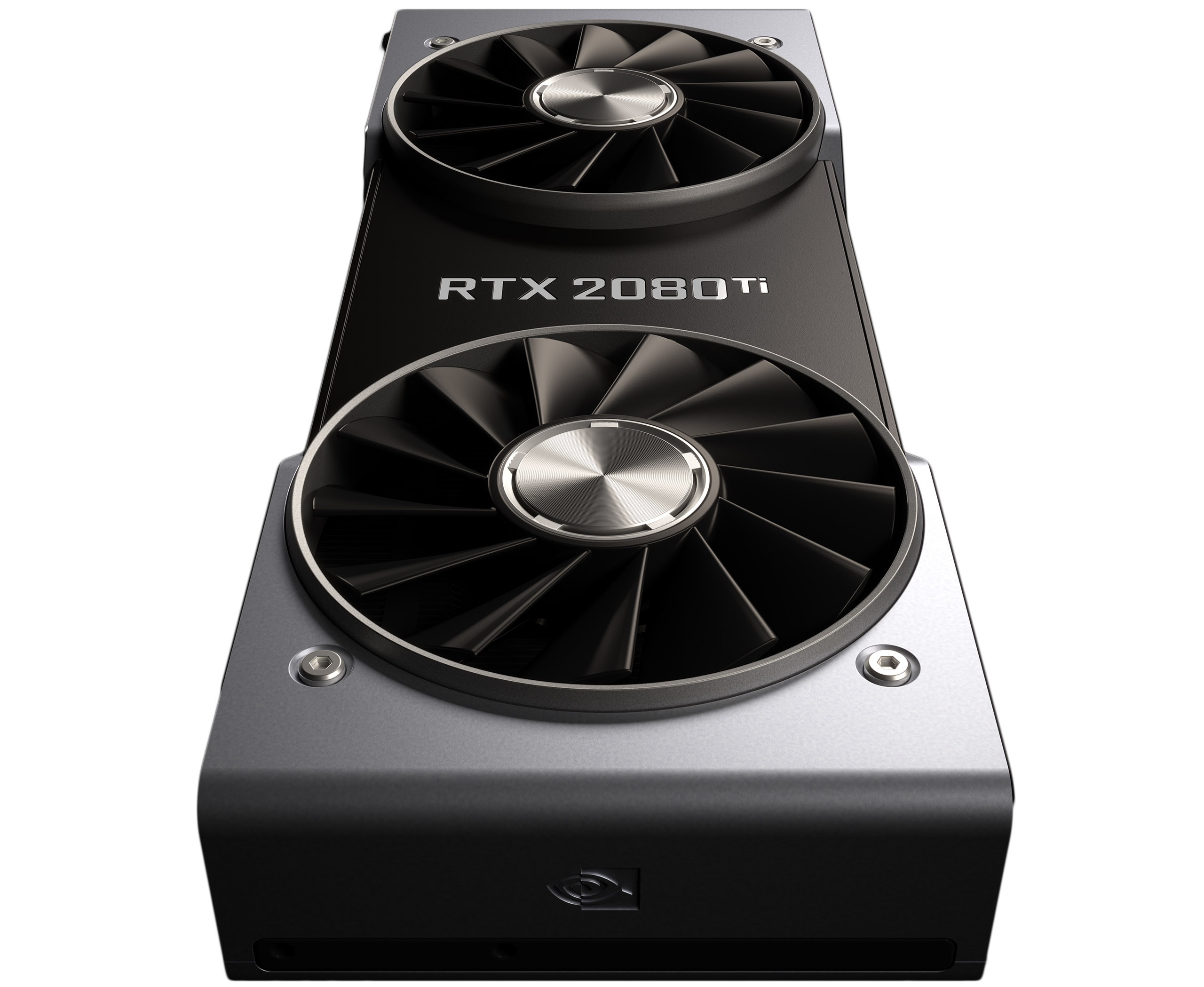 NVIDIA Announces GeForce RTX 2080 GPUs: Now With Ray Tracing – Techgage