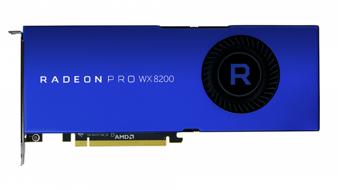 Radeon Pro WX8200-straight-1260x709