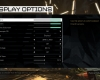 Deus Ex Mankind Divided - Techgage Tested Settings (1)