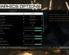 Deus Ex Mankind Divided - Techgage Tested Settings (2)