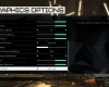 Deus Ex Mankind Divided - Techgage Tested Settings (3)