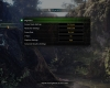 Monster Hunter World - Techgage Tested Settings (1)