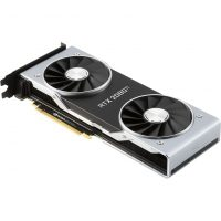 NVIDIA GeForce RTX 2080 Ti - Article Thumb