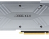 NVIDIA GeForce RTX 2080 Ti - Base Plate