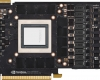 NVIDIA GeForce RTX 2080 Ti - PCB Layout