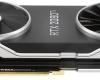 NVIDIA GeForce RTX 2080 Ti - Quarter View