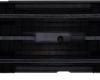 NVIDIA GeForce RTX 2080 Ti - Vapor Chamber Cooler