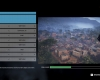 Tom Clancy's Ghost Recon Wildlands - Techgage Tested Settings (2)